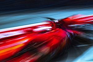 Leclerc megnyerte a virtuális nagydíjat, majd küzd a stream leállításával: videó