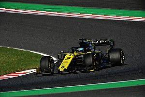 Renault nie złoży odwołania