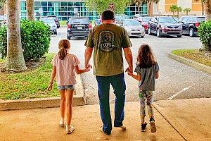 Daytona-Update: Ryan Newman aus Krankenhaus entlassen