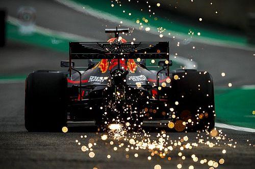 Marko bevestigt: Honda blijft ook in 2021 actief in de Formule 1