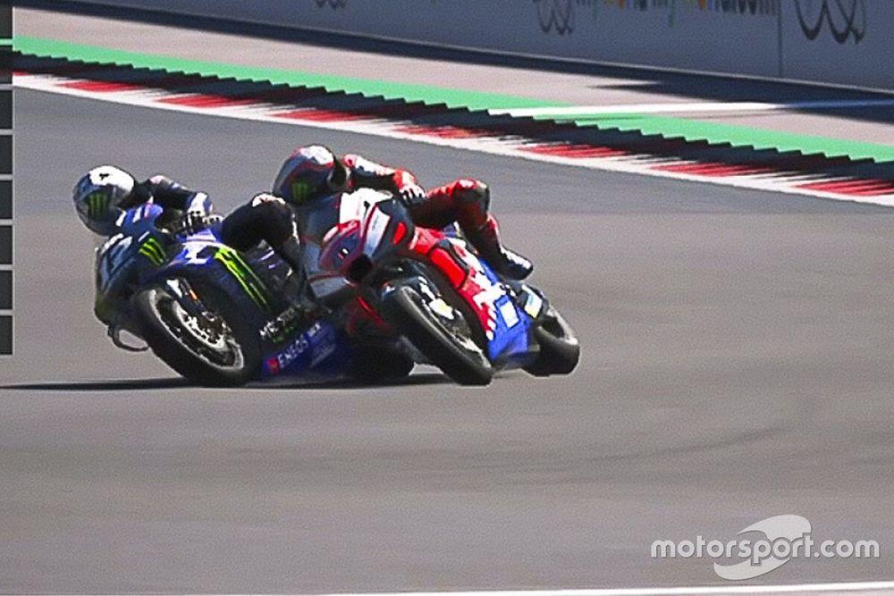 MotoGP yeni bir Sanal Yarış daha yapacak