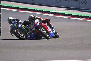 MotoGP rozszerza wirtualną rywalizację