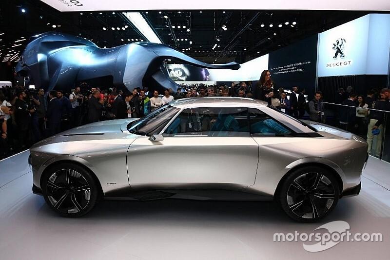 Le Mondial de l'Automobile de Paris 2020 annulé !