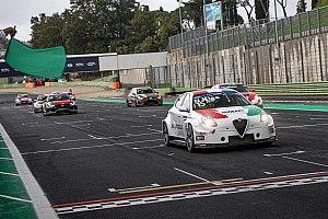 La seconda edizione dei FIA Motorsport Games spostata al 2021