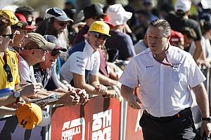 Zak Brown: cuatro equipos de F1 podrían desaparecer