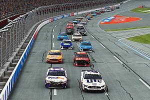 A NASCAR virtuális versenye lett a legnézettebb e-sport valaha: elképesztő szám!