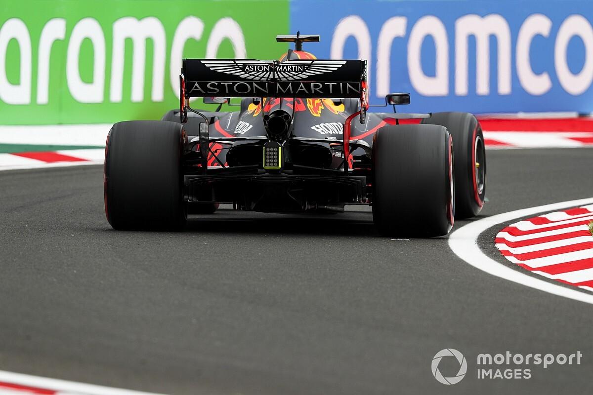 Az ok, amiért a Red Bull nem fogja lemásolni a Mercedes világbajnok autóját