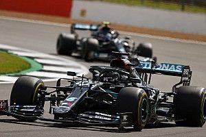 PÓDIO: O insano final do GP da Grã-Bretanha com comentários de Cacá Bueno e Rico Penteado