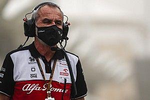 Logisztikai rémálom az F1-ben: az Alfa Romeo még mindig nem tudja, mennek-e Kanadába