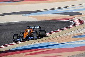 Ricciardo Berharap Mudah Menyalip di Atas MCL35M