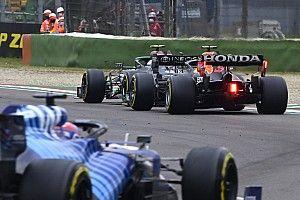La F1, preparada para aprobar las carreras al sprint antes de Portugal