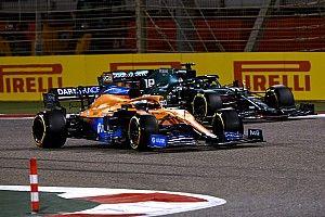 """Bahreyn GP'den mutlu ayrılan Ricciardo, Imola'da """"daha rekabetçi"""" olmayı bekliyor"""