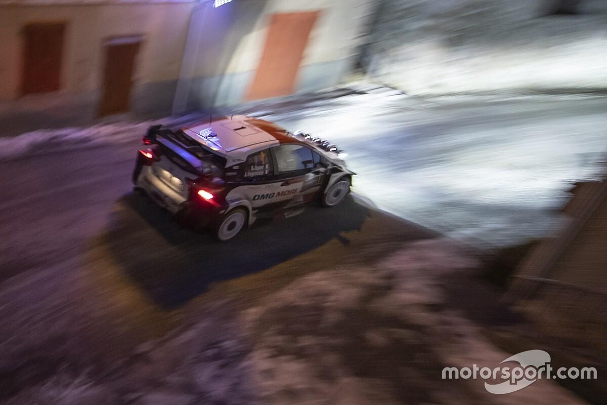 Il mercato piloti 2021 può sconvolgere presente e futuro del WRC