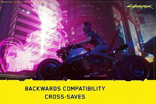 Minden idők legjobb digitális játékeladását produkálta a Cyberpunk 2077