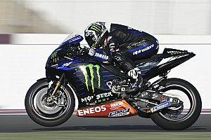 Wat kunnen we verwachten van de tweede MotoGP-test in Qatar?