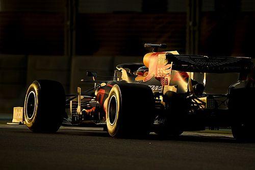 """Red Bull leerde van problemen: """"Maar het is gissen naar effect"""""""