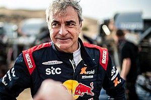 """Sainz Sr: """"Oğlum ve Leclerc iyi anlaşacak"""""""