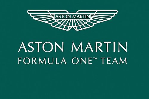 Racing Point se torna oficialmente equipe Aston Martin F1