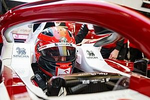 Kubica: Tak Banyak Pembalap Muda Potensial Mampu Tembus F1