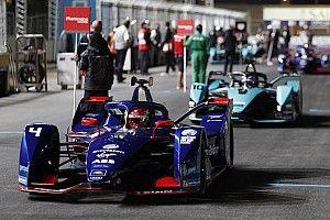 Formula E: l'Olanda dà l'ok per una gara ad Eindhoven