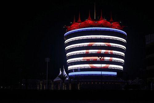 За день до старта. Лучшие фото Гран При Бахрейна: четверг