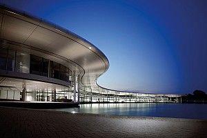 Vendre Woking : bonne décision ou jeu dangereux pour McLaren ?