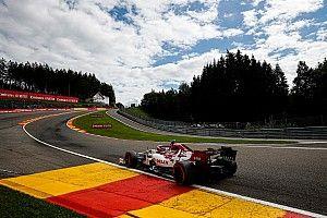 Az Alfa Romeo csalódott: egy ideális körrel elkaphattuk volna a Ferrarit