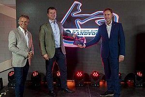 Interview: Nieuwe naam, Grade One en hoop op fans in Zandvoort