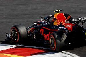 Carey: F1-vertrek van Honda is vooral een economisch besluit