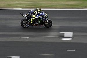 LIVE MotoGP, GP di Francia: Libere 4 e Qualifiche