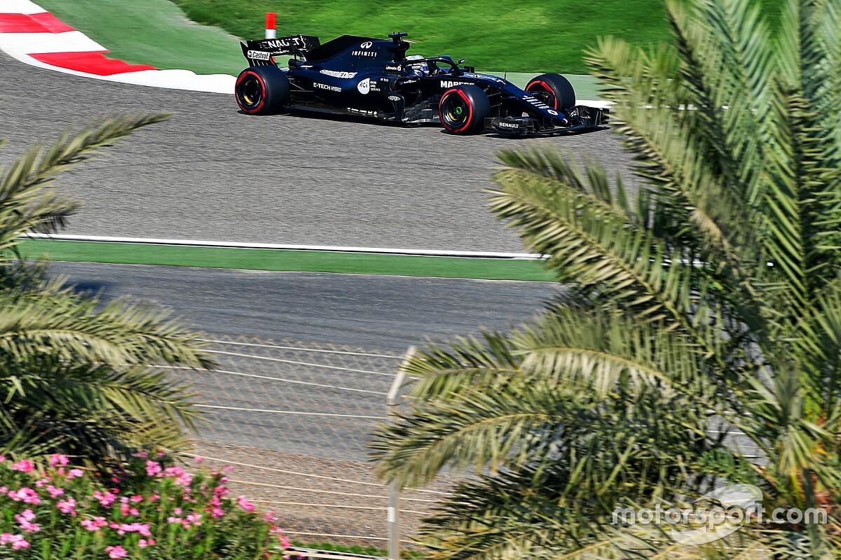 Briatore pomógł Alonso
