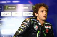 Rossi expects to sign 2021 MotoGP deal this weekend