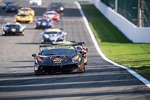 Trentasette Ferrari a Misano per il round 6 del Challenge Europe