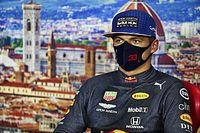 Honda frustra Verstappen e anuncia que não atualizará mais motor de 2020