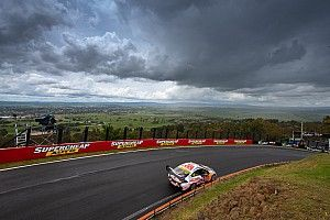 Lockdown relief for Supercars opener