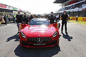 Az F1 a szurkolókat kérdezi a fordított rajtrács ötletéről
