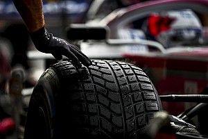 Motorsport.com-nieuwsoverzicht van vrijdag 6 september