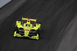 IndyCar's qualifying system at Gateway to run as per Iowa