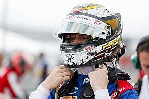Shwartzman será el compañero de Schumacher en Prema en 2020