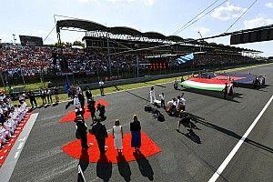 Hongarije verlengt verbod op grote publieksevenementen