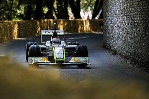 Barrichello taking single-seater comeback seriously