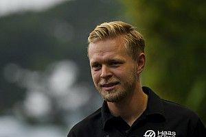 Magnussen szerint nem fair az oroszországi büntetése