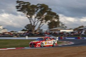 McLaughlin explains controversial shortcut