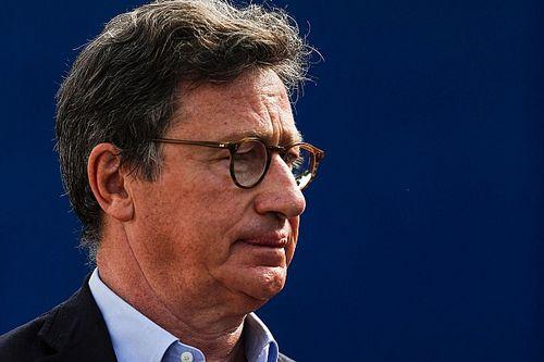CEO da Ferrari admite investimento maior antes de limites de orçamento da F1