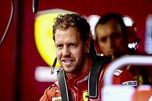 Vettel e Leclerc guardano a Montreal con ritrovato ottimismo ferrarista