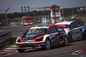 Oponeo MPRC i RSMP na żywo w Motorsport.com