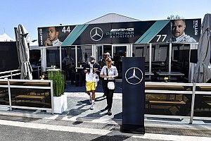 Verstappen szerint a Mercedes már háromszor is kikaphatott volna