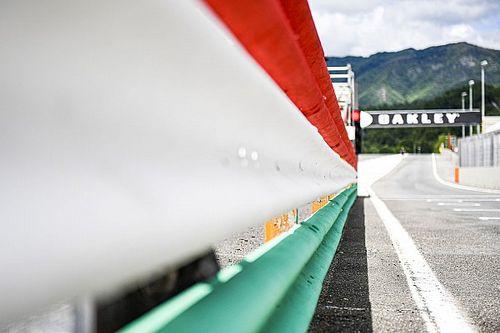 Brutálisan gyors és rettentő kemény lehet Mugello az F1-ben: 40°C a hétvégén?