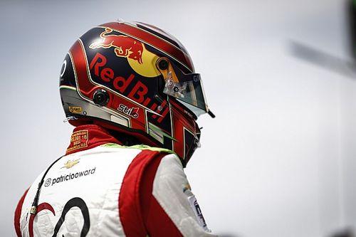 Американский протеже Red Bull О'Уорд дебютирует в Формуле 2 на этапе в Шпильберге