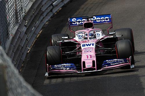 Commissaires : la FIA serre la vis après le pire évité à Monaco